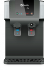 A. O. Smith Proplanet Water Purifier