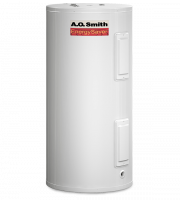 EES Commercial Electric Water Heater
