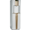A. O. Smith Commercial Water Purifier