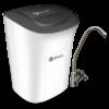 INVI U1 - Under the sink UV Water Purifier