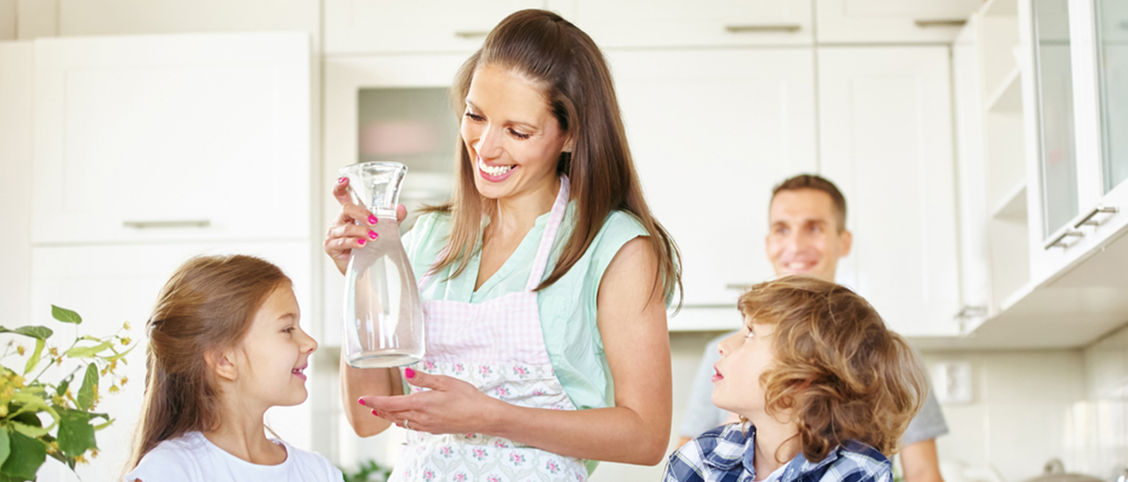 What water purifier should I get?