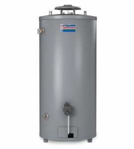 G62 American Gas Water Heater for Commercial Use - 180x200 px